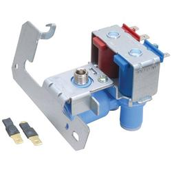 ERP WR57X10051 Refrigerator Water Valve (Replacement for GE WR57X10051)