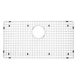 Blanco Stainless Steel Sink Grid (Precis Super Single)