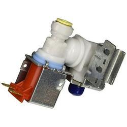 Genuine Whirlpool Refrigerator Ice Maker Water Valve 2315576 4318047 2315508