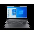 "Lenovo Yoga 9i 2-in-1 Laptop - 15.6"" - Intel Core i9 Processor (2.40 GHz) - 2TB SSD - 16GB RAM - Windows 10 Pro"
