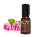 Guru Nanda Exotics Rose Kiss 100% Pure & Natural Roll-On