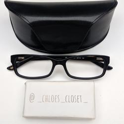 Ray-Ban Accessories | Ray-Ban Rb5187 Eyeglassestx813 | Color: Black | Size: Lens: 52 Mm, Bridge: 16 Mm, Temple: 140 Mm