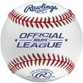 Rawlings Retro San Francisco Giants MLB Baseballs, 2 Pack