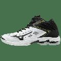 Mizuno Wave Lightning Z5 Mid Men's Volleyball Shoe