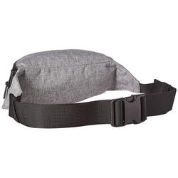 Dakine Classic Hip Pack Grey Scale