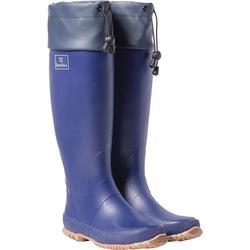 Level Six Women's Shoreline Boot