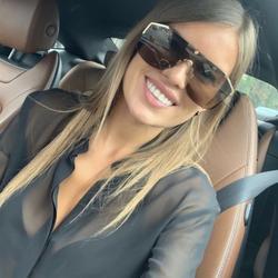 Gucci Accessories | Gucci Sunglasses | Color: Black/Gray | Size: Os