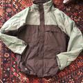 Columbia Jackets & Coats   Columbia Mens Jacket Convert Base Trx Ski Coat M   Color: Gray/Green   Size: M