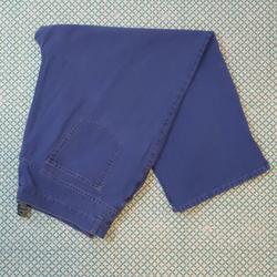 Ralph Lauren Jeans | Lauren Jeans Co 22w Denim Jeans | Color: Blue | Size: 22w