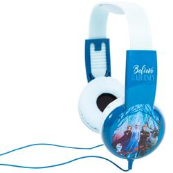Disney Other   Disney Frozen 2 Headphones   Color: black   Size: Kids