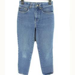 Ralph Lauren Jeans   Lauren Jeans Co. Ralph Lauren Petite Jeans Size 2p   Color: Blue   Size: 2p