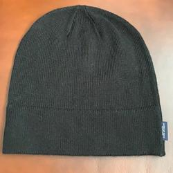 American Eagle Outfitters Accessories   American Eagle Mens Hat Nwot   Color: Black   Size: Os