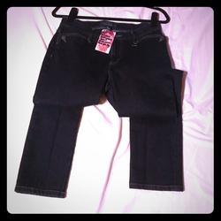 Ralph Lauren Jeans   Lauren Jeans Co. Ralph Lauren Jeans - Size 4 - Euc   Color: Blue   Size: 4