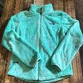The North Face Jackets & Coats   Mint Green North Face   Color: Green   Size: Xs