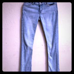 Levi's Bottoms   Jeans Jeans Jeans!! Love Them Jeans !!!   Color: Blue   Size: 12g