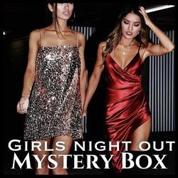 Michael Kors Dresses   Fabulous 5 Item Mystery Box!   Color: Gold   Size: Various