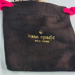 Kate Spade Accessories   Kate Spade Accessory Bags   Color: Brown/Pink   Size: Os