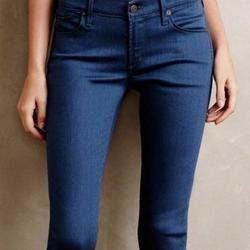 Levi's Jeans   Levis Blue Jeans Denim Pants Skinny Jeans 26   Color: Blue   Size: 26