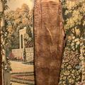 Ralph Lauren Pants & Jumpsuits | Lauren Ralph Lauren Women'S Pants | Color: Brown/Tan | Size: 16