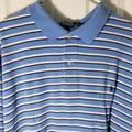 Polo By Ralph Lauren Shirts | Polo Ralph Lauren Polo Shirt 4xb | Color: Blue | Size: 2xb