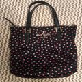Kate Spade Bags   Kate Spade New York Satchel   Color: Blue   Size: 10 X 3 X 8