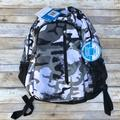 Columbia Bags | Columbia Camo Trails Edge Backpack | Color: Black/White | Size: Os