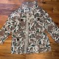 Polo By Ralph Lauren Jackets & Coats   Polo Ralph Lauren Jacket   Color: Brown/Tan   Size: 2tb