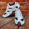 Adidas Shoes   Adidas Originals Fyw S-97 Running Shoes   Color: Pink/White   Size: Various