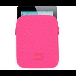 Michael Kors Accessories   Michael Kors Ipad Case *New*   Color: Pink   Size: Os
