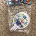 Disney Storage & Organization | Hang Em Hooks | Color: Blue/White | Size: 3