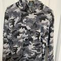 Under Armour Other | Camo Hoodie | Color: Black | Size: M