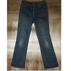 Ralph Lauren Jeans | Lauren Jeans Co Ralph Lauren Woman'S Jeans | Color: Blue | Size: 4