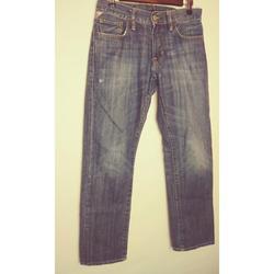 Ralph Lauren Jeans | Denim Supply Ralph Lauren Men'S Sz 28 X 30 Jeans | Color: Blue | Size: 28