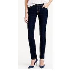 J. Crew Jeans   Matchstick J. Crew Denim Jeans   Color: Blue   Size: 29 R
