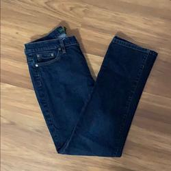 Ralph Lauren Jeans | Lauren Jeans Co. Jeans | Color: Blue | Size: 10