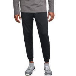 Under Armour Pants | Men'S Under Armour Armour Fleece Jogger Pants | Color: Black | Size: Various