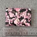 Kate Spade Accessories | Kate Spade Card Case | Color: Black/Pink | Size: 4 X 2 34