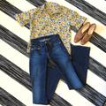 Ralph Lauren Jeans | Ralph Lauren Denim & Supply Jeans | Color: Blue | Size: 24