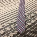 J. Crew Accessories   J Crew Tie Nwt   Color: Blue/Pink   Size: Os