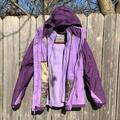 Columbia Jackets & Coats | Columbia Womens 3-In-1 Interchange Ski Jacket | Color: Purple | Size: L