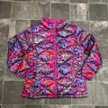 The North Face Jackets & Coats   Girls North Face 550 Down Quilted Puffer Jacket   Color: Pink   Size: Xlg