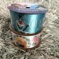 Disney Party Supplies   Rare Disney Frozen Anna & Elsa & Olaf Ribbon Nwt   Color: Blue/White   Size: Os