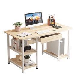 Home Office Computer Writing Desk Creative Laptop Desk Home Computer Desk Bedroom Simple Modern Student Desk Study Desk Desk Desk Home Office Computer Desk