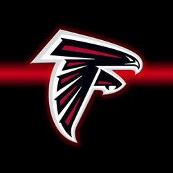 Nike Other   Atlanta Falcons Football Cards Collection (25)   Color: Black/Red   Size: Os