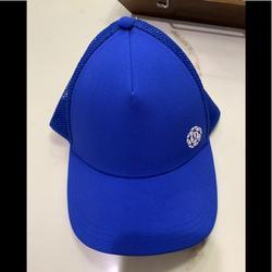 Lululemon Athletica Accessories   Lululemon Seawheeze 2019 Finishers Hat   Color: Blue   Size: Xss