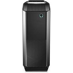 """Dell Precision 5000 5750 17.3"""" Mobile Workstation - Full HD Plus - 1920 x 1200 - Intel Core i7 (10th Gen) i7-10750H Hexa-core (6 Core) 2.60 GHz - 32 GB RAM - 512 GB SSD - Windows 10 Pro - NVIDIA"""