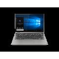 Lenovo ThinkBook 14s Yoga 2-in-1 Laptop - Intel Core i5 Processor (2.40 GHz) - 512GB SSD - 8GB RAM - Windows 10 Pro