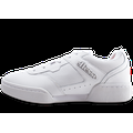 Ellesse Piacentino Blanche Baskets Homme