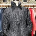 Nine West Jackets & Coats   Nine West Puffer Jacket   Color: Black   Size: M