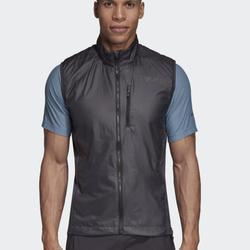 Adidas Jackets & Coats | Adidas Terrex Agravic Vest Light Weight Carbon Men | Color: Black | Size: Various